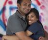 Patel Proposal