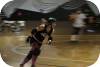 dupage derby dames,dupage,illinois,roller derby,roller skate,coachlite,roselle,missfits,mclean county
