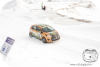 Gallery image: 2014 Sno Drift Rally - Super Special