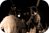 juniper mays,chicago city limits,schaumburg,band,music,chicago,jam,rock,juniper,mays,blues,bluegrass,local,concert