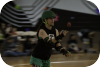Gallery image: Dupage Derby Dames vs McLean County Missfits