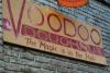 portland,voodoo,doughnut,delicious,best,chinatown