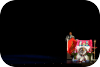 genesee theatre,waukegan, illinois,arangetram