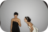 Gallery image: Passaglia Wedding Photobooth