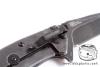 Gallery image: Kershaw Cryo II 1556BW EDC Review