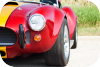 auto-x,auto cross,auto,x,scscc,salt creek sports car club,illinois,sears centre,hoffman estates