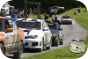 Gallery image: Susquehannock Trail Performance Rally - STPR 14 - Day 2  Photos