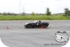 TSSCC - Tri-State Sports Car Council - Event 3 - 2014 Season