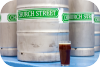 Gallery image: Church Street - Righteously Good Beer