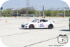 Gallery image: Milwaukee Region SCCA - Event 2 2014
