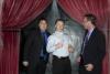 Gallery image: Whelan Wedding Booth Photos