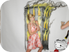 Gallery image: Cornell Wedding Photo Booth