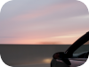 diy,automotive,automotive rig,camaro,z28,chevrolet