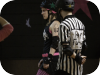 dupage derby dames,dupage,illinois,roller derby,roller skate,coachlite,roselle,missfits,mclean county