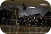 Gallery image: Dupage Derby Dames vs River Valley Roller Girls