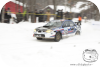 Gallery image: 2014 Sno Drift Rally - Special Stage 3