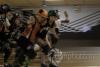 dupage derby dames,dupage,illinois,roller derby,roller skate,coachlite,roselle,river valley,roller girls,wisconsin