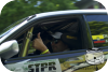 Gallery image: Susquehannock Trail Performance Rally - STPR 14 - Day 1 Photos