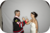belvedere banquets,wedding,passaglia,photo booth