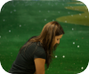 Gallery image: Top Golf with Gina