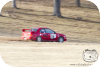 Gallery image: Rally in the 100 Acre Wood Day 1 (2014)