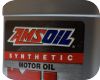 amsoil,jcs powersports,motorcycle repair schaumburg,motorcycle repair roselle,dbhphoto,photography,automotive