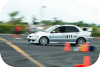 auto-x,auto cross,auto,x,tsscc, tri-state sports car council,alexian field,schaumburg,illinois
