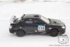 2014 Sno Drift Rally - Super Special