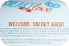 sneaky love,art,free,sneaky,love,brooklyn,ny,new york,illinois