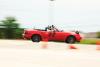 auto-x,auto cross,auto,x,miata,tsscc,tri-state sports car council, Sears Centre,hoffman estates,illinois