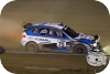 Susquehannock Trail Performance Rally - STPR 14 - Day 1 Photos