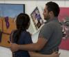Gallery image: Patel Proposal