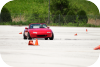 auto-x,auto cross,auto,x,miata,windy city miata club,alexian field,schaumburg,illinois
