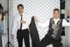 Gallery image:  Ridolfo Wedding Photobooth