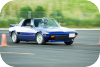 auto-x,auto cross,auto,x,tsscc, tri-state sports car council,alexian field,schaumburg,illinois