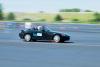auto-x,auto cross,auto,x,tsscc,tri-state sports car council,schaumburg,illinois, alexian field