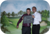 markay, memorial, golf, club, barrington, markay memorial golf club, faillo, giannelli