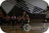 dupage derby dames,dupage,illinois,roller derby,roller skate,coachlite,roselle,river valley,roller girls,wisconsin