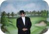 markay, memorial, golf, club, barrington, markay memorial golf club, faillo, giannelli