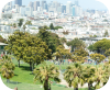 california,bay area,goat hill pizza,grateful dead,la corneta tacqueria,medjool,dolores park,BART