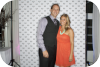 wedding, westin, itasca, photobooth