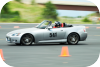 auto-x,auto cross,auto,x,miata,windy city miata club,alexian fiedl,schaumbrug,illinois