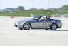 auto-x,auto cross,auto,x,tsscc,tri-state sports car council, Sears Centre,hoffman estates,illinois