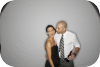 Gallery image: Passaglia Wedding Photobooth