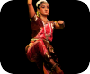 Gallery image: Arangetram at the Genesee Theatre