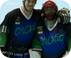 chicago,roller snakes,illinois,hockey,roller hockey