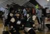 Gallery image: Dupage Derby Dames vs McLean County Missfits