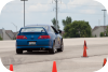 auto cross,auto-x,sears centre,salt creek sports car club,tri-state sports car council,hoffman estates,illinois