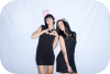 paper crown,gallery,arlington heights,illinois,party,photo booth