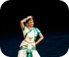 Gallery image: Arangetram at the Genesee Theatre
